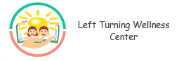 Left Turning Wellness Center